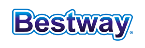 Logo Bestway: l'e-commerce ufficiale